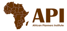African Planners Institute